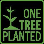 OneTreePlanted-logo-square-green-150x150